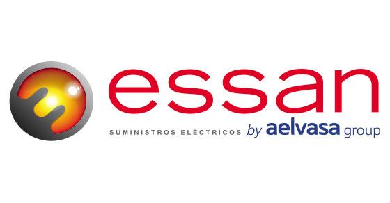Logo-essan-by-aelvasa