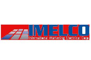 logo-imelco
