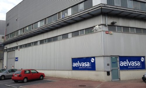 Aelvasa-delegacion-portugalete-3.jpg