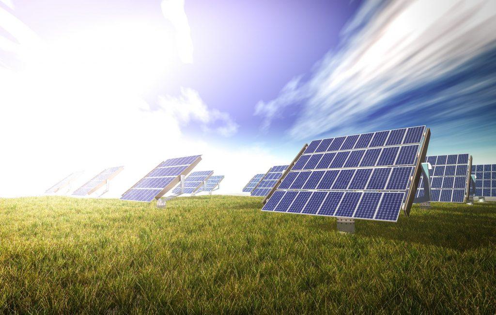 energia-renovable-solar-fotovoltaica-min-scaled-e1585655976279.jpg