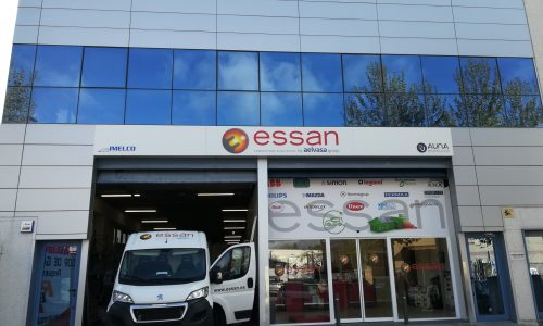 essan-nueva-delegacion-madrid